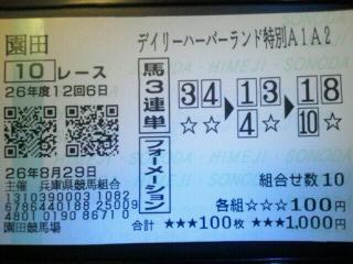 20140829園田10R.jpg