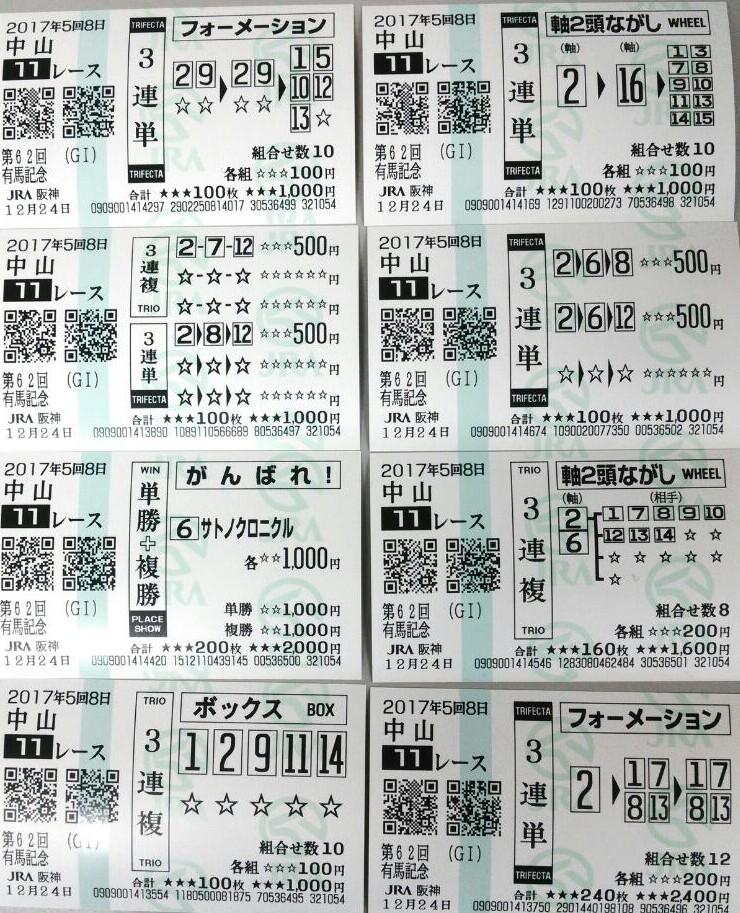 有馬記念イベント馬券_2017.jpg